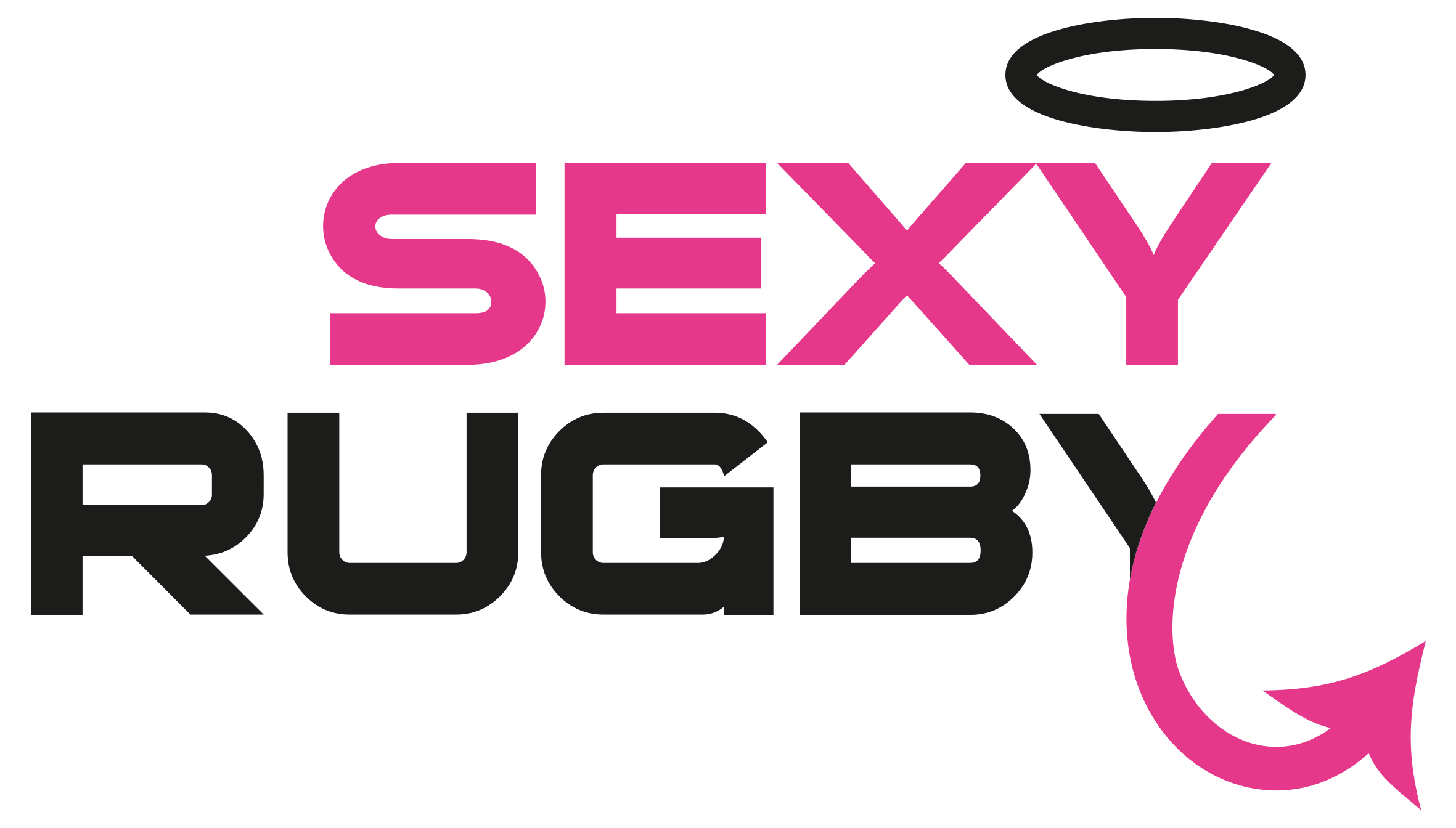 Boutique rugby  : Sexy Rugby